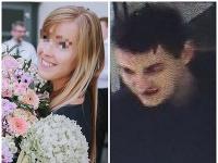 Útok na mladú ženu v Banskej Bystrici.