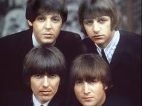 Skupina Beatles