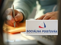 Sociálna poisťovňa čelí problému v kontexte nariadenia GDPR