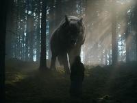 Dobrodružné fantasy Valhala: Ríša bohov si môžete vychutnať v kinách od 28. novembra s českým dabingom