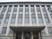 Okresný súd Bratislava I