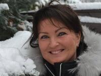 Ľudmila Farkašovská