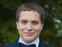 Polícia pátra po Michalovi Stachovi (20).