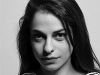 Monika Potokárová stvárňovala v SND 12 postáv.