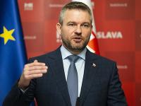 Výjazdové rokovanie vlády v Bratislave