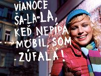 Linda Wágnerová sa pred dlhými 11 rokmi preslávila v reklame na mobilného operátora.