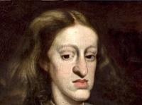 Posledný z mužov rodu Habsburgovcov Karol II.