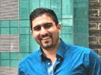 Odsúdený Ali Kourani