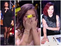 V sobotu večer sa konalo veľké finále šou Česko Slovensko má talent.