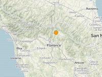 V oblasti zavreli školy a niektoré vlakové spoje nepremávali cez Florenciu alebo meškali