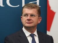 Peter Žiga,