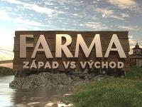 Nečakané zmeny pred ohláseným finále Farmy!