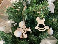 Tipy na dokonalé vianočné fotky.