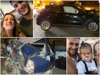 Tragédia v Barcelone