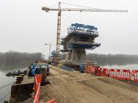 Výstavba D4R7