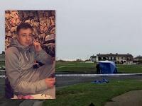Keane Mulready-Woods bol nezvestný, našlo ho brutálne zavraždeného