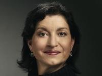 Judita Hansman