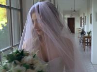 Prvý pohľad na ženícha bol totálne kyslý!