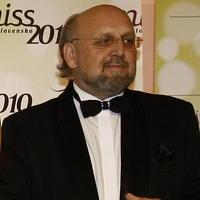 Jozef Oklamčák