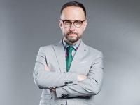 Rasťo Sokol