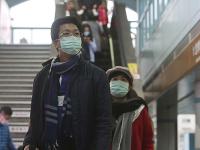 Podľa Centra boja proti chorobám na Taiwane sa v utorok potvrdil ôsmy prípad s novým koronavírusom .