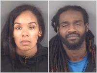 21-ročná Jade Newman a 25-ročný Delane Bostic sa dopúšťali otrasných činov
