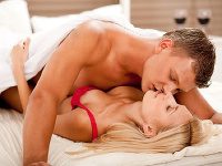 Kedy je sex naozaj dobrý? Spoznajte všetky možnosti, ktoré sa vám ponúkajú