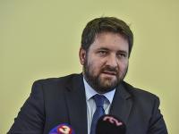 Dušan Zachar