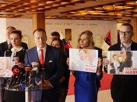 Boris Kollár je ochotný podporiť mimoriadnu schôdzu