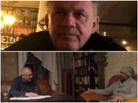 Videá o Kiskovi sa objavili v čase vrcholu kampane