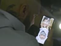 Patrik Rytmus Vrbovský v novom dokumente o svojom živote ukáže aj fotku malého Sanela.