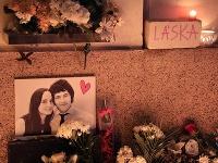 Vyšetrovanie vraždy Jána Kuciaka a jeho snúbenice stále nie je na konci.