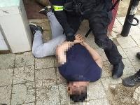 Pre obchodovanie s ľuďmi zadržali dve osoby