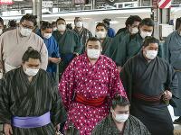 V Južnej Kórei bolo doteraz nahlásených 1146 prípadov nákazy koronavírusom.