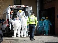 Talianske úrady vyzvali na pokoj, lebo prípady koronavírusu sa stabilizovali