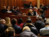Francúzsky súd poslal džihádistu za mreže