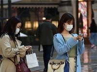 Koronavírus je naďalej hrozbou pre celý svet