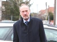 Advokát Peter Filip