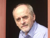 Jozef Dodo Šošoka