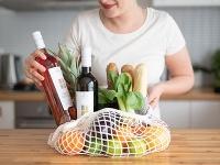 Aké víno ozvláštni veľkonočný stôl?