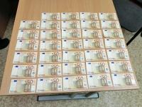Najbližší 85-ročnú ženu okradli o 18-tisíc eur
