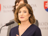 Natália Milanová