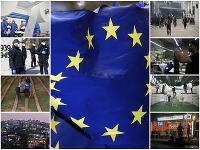 Ponúkame vám prehľad najnovších opatrení európskych krajín kvôli koronavírusu