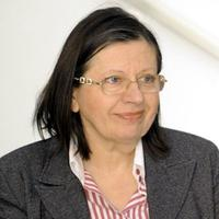 Zuzana Krónerová