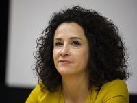 Zora Jaurová