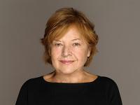 Eva Krížiková zomrela v posledný marcový deň v nemocnici v Malackách.