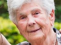 Seniorka nakazená koronavírusom odmietla pľúcny ventilátor