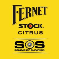 Fernet Stock Citrus Sound Of Summer