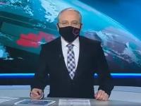 Miroslav Frindt si v serióznom spravodajstve verejnoprávnej RTVS urobil pikantný trapas.