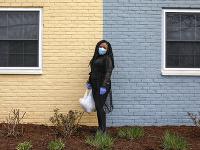 Koronavírus v USA sa nezadržateľne šíri